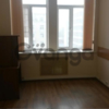 Сдается в аренду  офисное помещение 135 м² Пятницкая ул. 71/5 стр 2