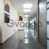 Сдается в аренду  офисное помещение 317 м² Щепкина ул. 31-33