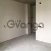 Продается квартира 1-ком 18 м² пер.Чехова