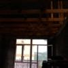 Продается квартира 4-ком 83 м² Вишневая