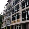 Продается квартира 3-ком 71 м² Вишневая