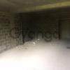 Продается квартира 1-ком 27 м² переулок теневой 12