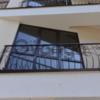 Продается квартира 2-ком 59 м² Санаторная