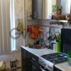 Продается квартира 2-ком 40 м² Клубничная 36