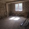 Продается квартира 1-ком 23 м² переулок теневой 12