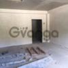 Продается квартира 1-ком 36 м² переулок теневой 12
