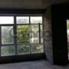 Продается квартира 2-ком 44 м² Теневой переулок