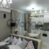 Продается квартира 3-ком 71 м² Волжская