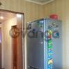 Продается квартира 1-ком 37 м² ул.Макаренко
