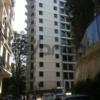 Продается квартира 1-ком 32 м² Санаторная