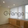 Сдается в аренду  офисное помещение 255 м² Брестская 1-я ул. 35 стр.1
