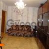 Продается квартира 1-ком 42 м² Донская