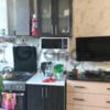 Продается квартира 2-ком 37 м² клубничная