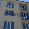 Продается квартира 1-ком 33.4 м² Фабрициуса