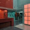 Сдается в аренду  офисное помещение 1380 м² Летниковская ул. 2