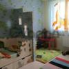 Продается квартира 3-ком 70 м² Красноармейская