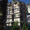 Продается квартира 2-ком 60 м² Пятигорская