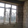 Продается квартира 1-ком 48.1 м² Вишневая