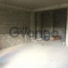 Продается квартира 2-ком 49 м² переулок теневой 22