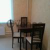 Продается квартира 1-ком 32.4 м² Виноградная