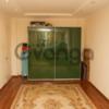 Продается квартира 3-ком 75 м² Вишневая