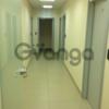 Сдается в аренду  офисное помещение 272 м² Садовническая ул. 14 стр. 2