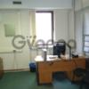 Сдается в аренду  офисное помещение 1027 м² Русаковская ул. 13 стр. 5