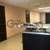 Сдается в аренду  офисное помещение 711 м² Мастеркова ул. 4
