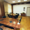 Сдается в аренду  офисное помещение 358 м² Мясницкая ул. 35 корп.2