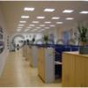 Сдается в аренду  офисное помещение 146 м² Рощинский 4-й пр-д 20