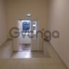 Сдается в аренду  офисное помещение 180 м² Дорожная ул. 60Б