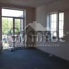 Продается дом 4-ком 115 м²