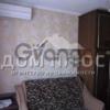 Продается квартира 2-ком 47 м² Краснова Николая