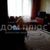 Продается квартира 2-ком 51 м² Жолудева