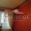 Продается квартира 1-ком 43 м² Пулюя ул.