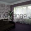 Продается квартира 2-ком 47 м² Жукова Маршала
