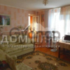Продается квартира 3-ком 71 м² Симиренко