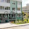 Продается квартира 1-ком 45 м² Богдановская