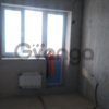 Продается квартира 1-ком 43 м² Новое шоссе, д. 10, метро Речной вокзал
