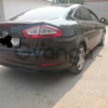 Ford Mondeo  2.0 MT (145 л.с.) 2012 г.