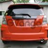Honda Fit  1.5 AT (120 л.с.)