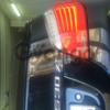 BMW 5er  530xi 3.0 AT (272 л.с.) 4WD