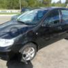 Fiat Punto  1.4 MT (95 л.с.)