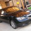 Mazda 3, I (BK) Рестайлинг 1.6 AT (105 л.с.) 2007 г.