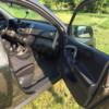 Toyota RAV 4  2.0 CVT (148 л.с.)