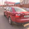 Audi A4  1.8 AT (170 л.с.) 4WD