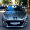 Peugeot 308  1.6 AT (120 л.с.) 2011 г.