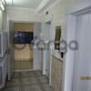 Продается квартира 1-ком 44 м² ул. Елены Пчелки, 4, метро Позняки