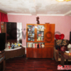 Продается Дом, коттедж 1-ком 70 м² пер. Володарского,