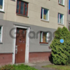 Продается квартира 4-ком 74 м² Грекова, д.6А